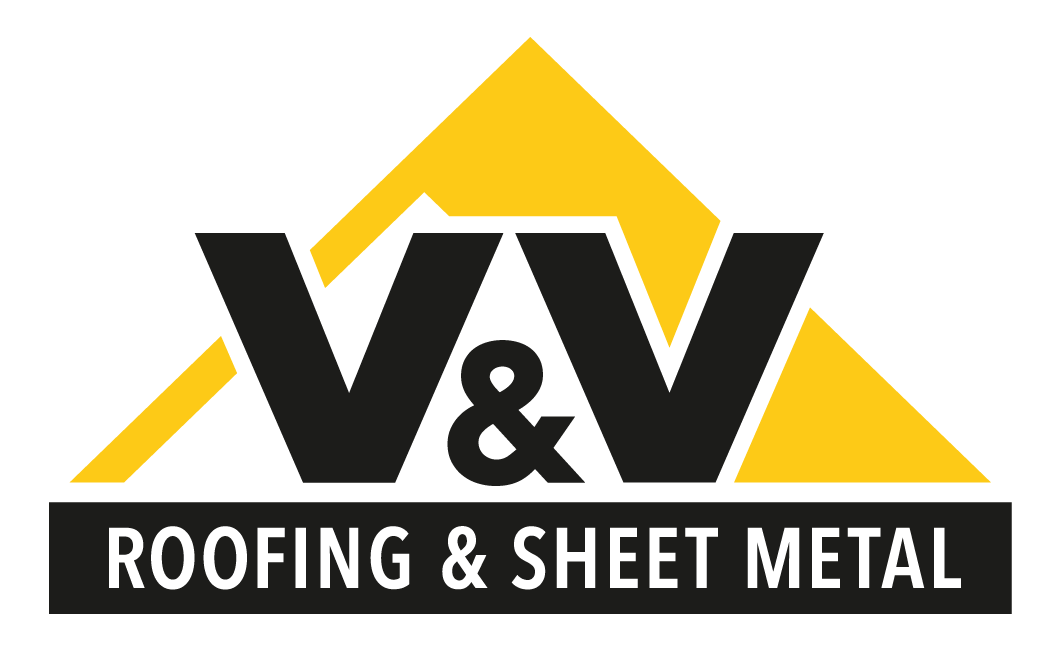 V and V Roofing