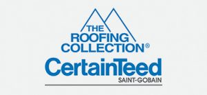 Metal Roofing Repair & Installation Baton Rouge